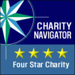 4-Star Charity