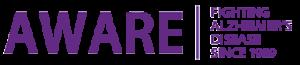 Logo-Aware