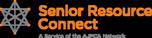 Logo-Senior-Resource-Connect