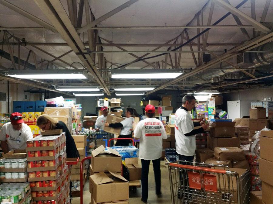 Get-Involved-Volunteer