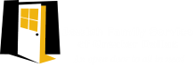 JFS-Logo_header