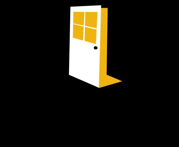 JFS Logo stacked