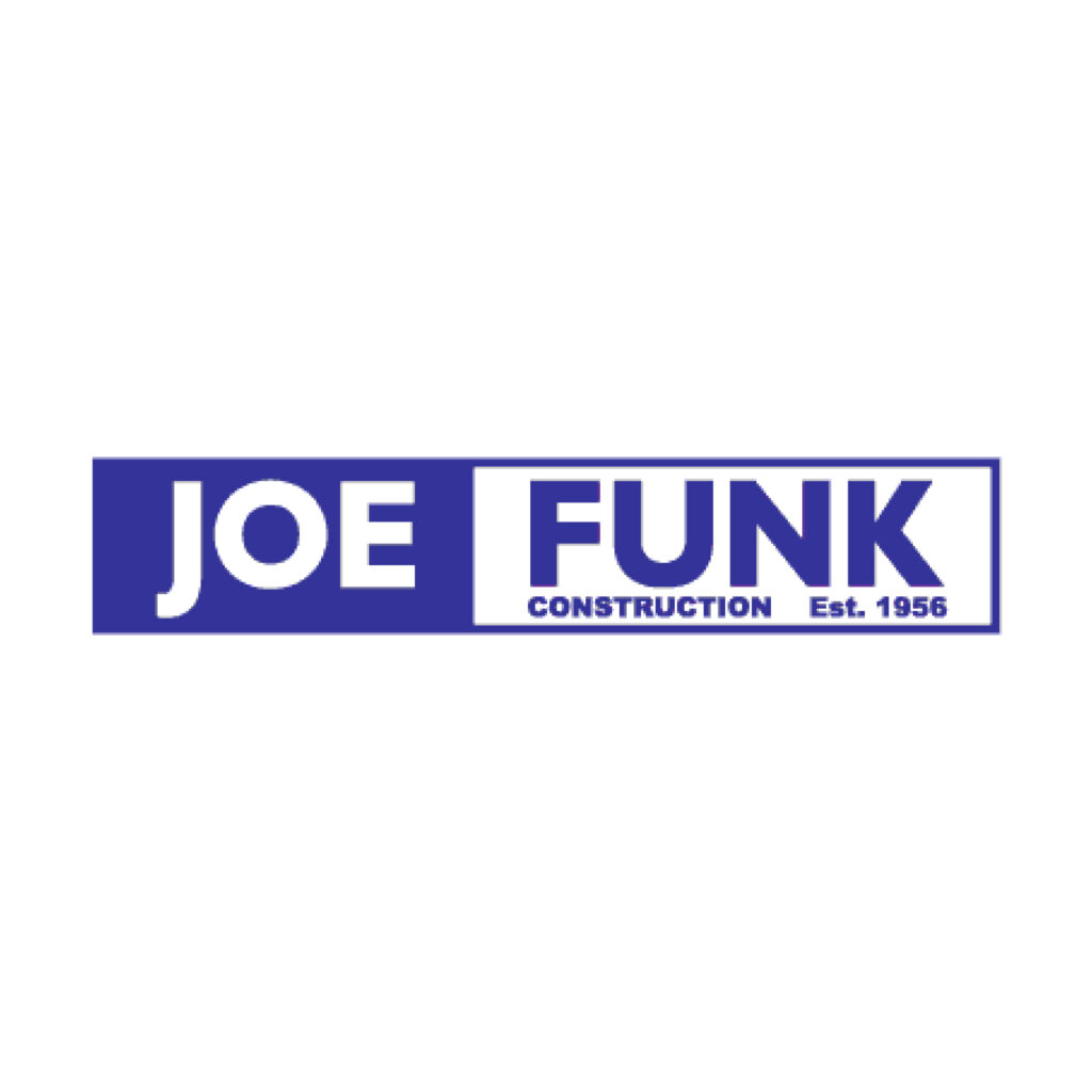 joe funk logo