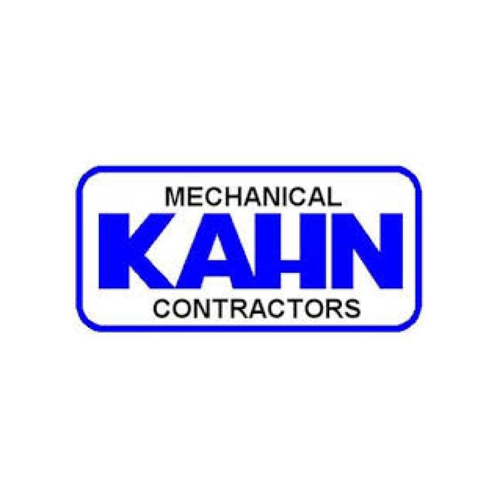 Kahn logo