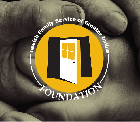 Donate JFS foundation