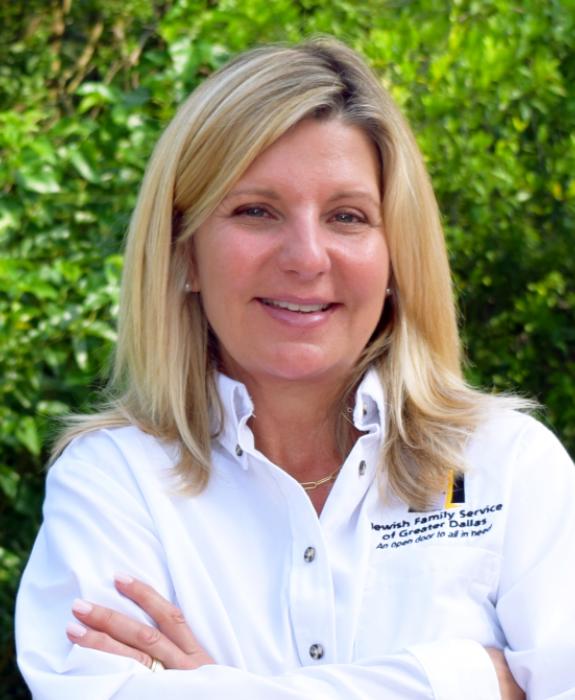 Kristin Lobenstein